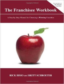 TEF Workbook