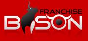 Bison-Franchises-Logo