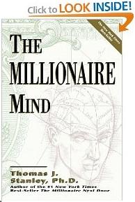 Millionaire_Mind