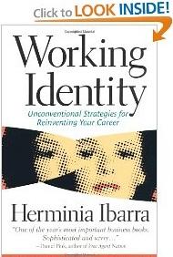 Working_Identity