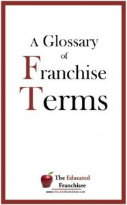 glossary_cover_image