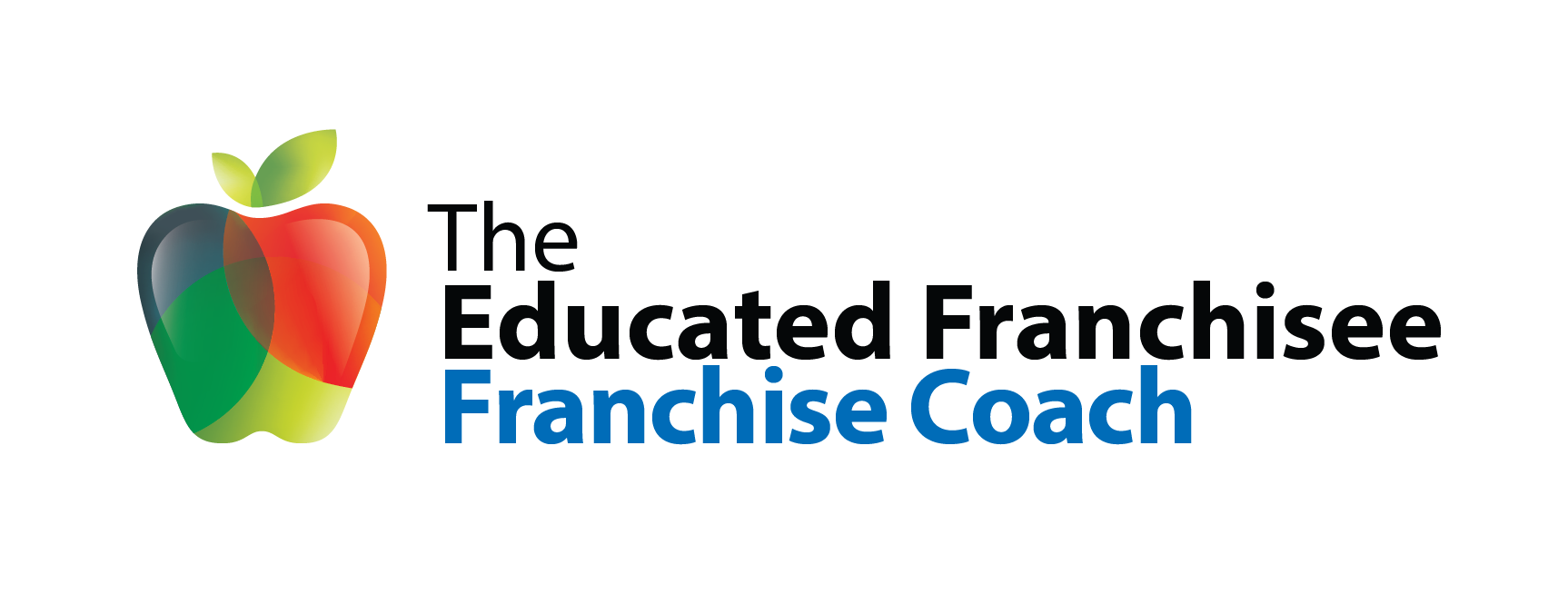 https://educatedfranchisee.com/wp-content/uploads/2017/07/EF_Coach.png