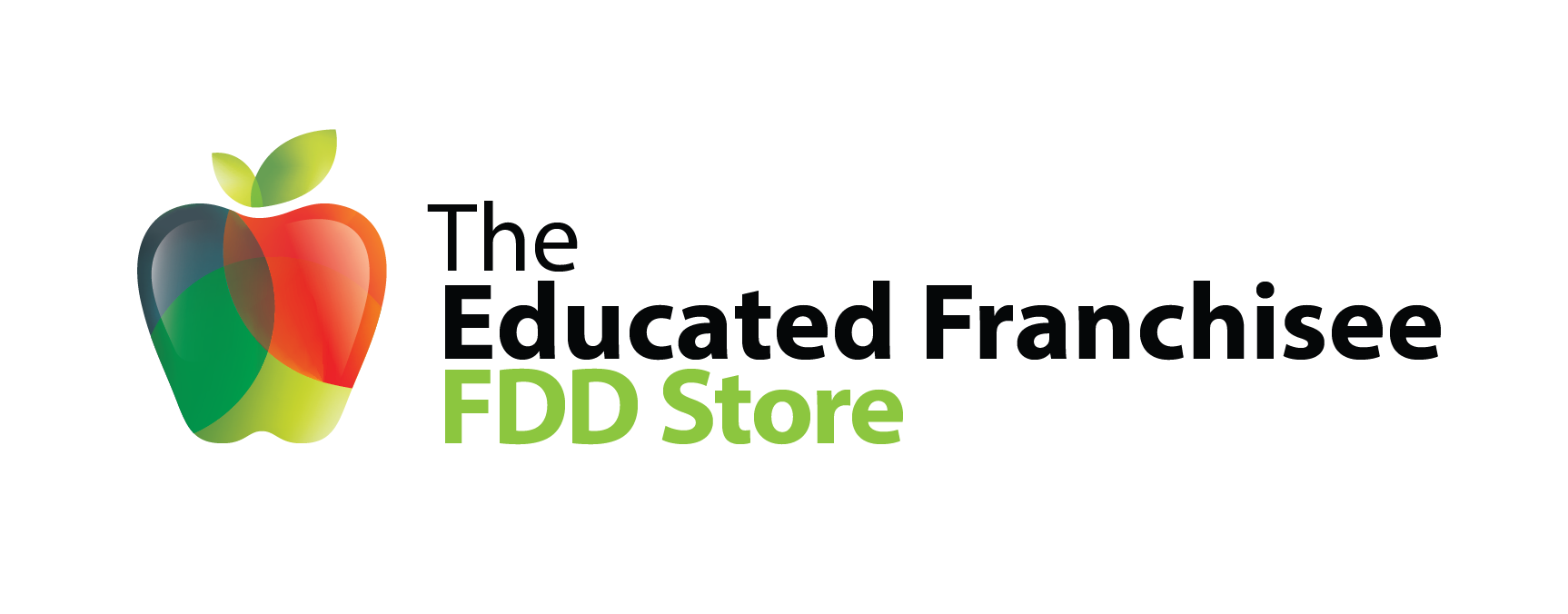 https://educatedfranchisee.com/wp-content/uploads/2017/07/EF_FDDStore.png