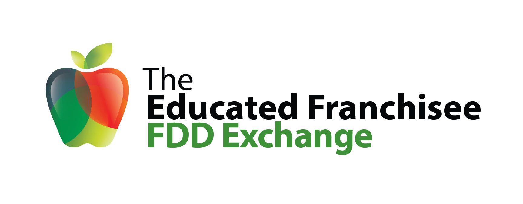 https://educatedfranchisee.com/wp-content/uploads/2017/07/EF_FDDexchange.png