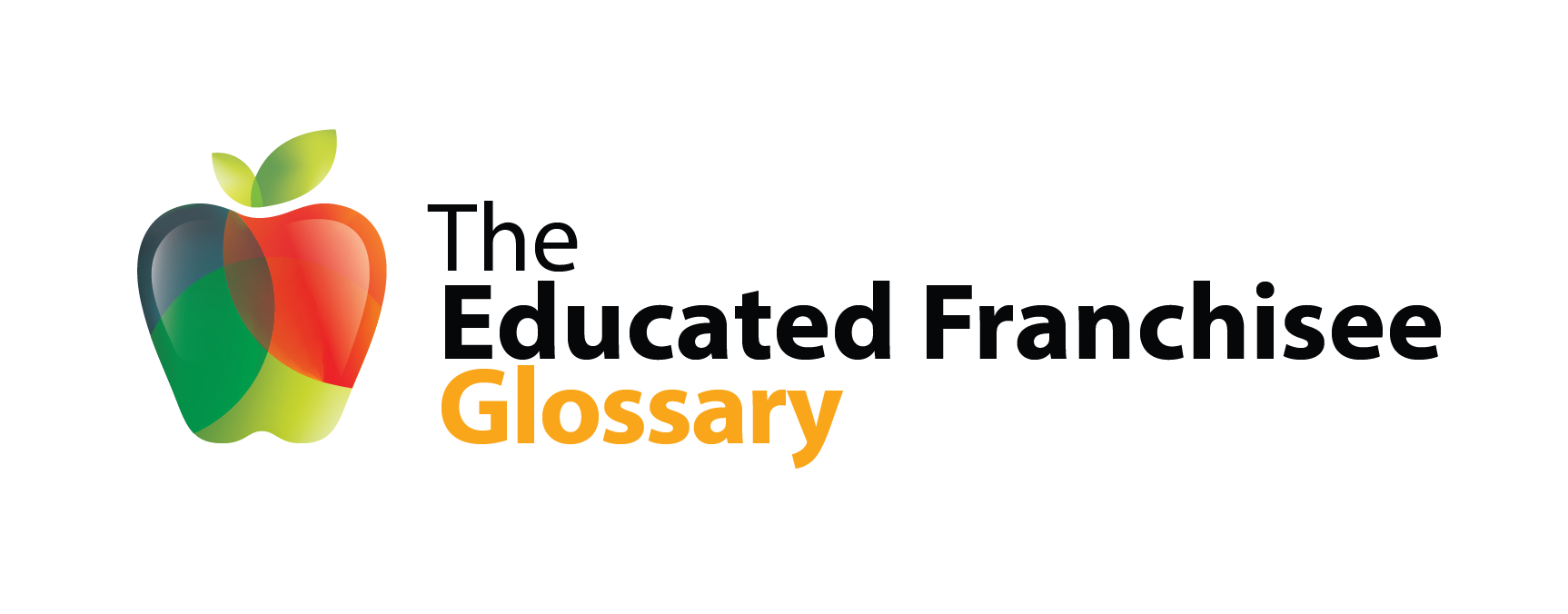 https://educatedfranchisee.com/wp-content/uploads/2017/07/EF_Glossary.png